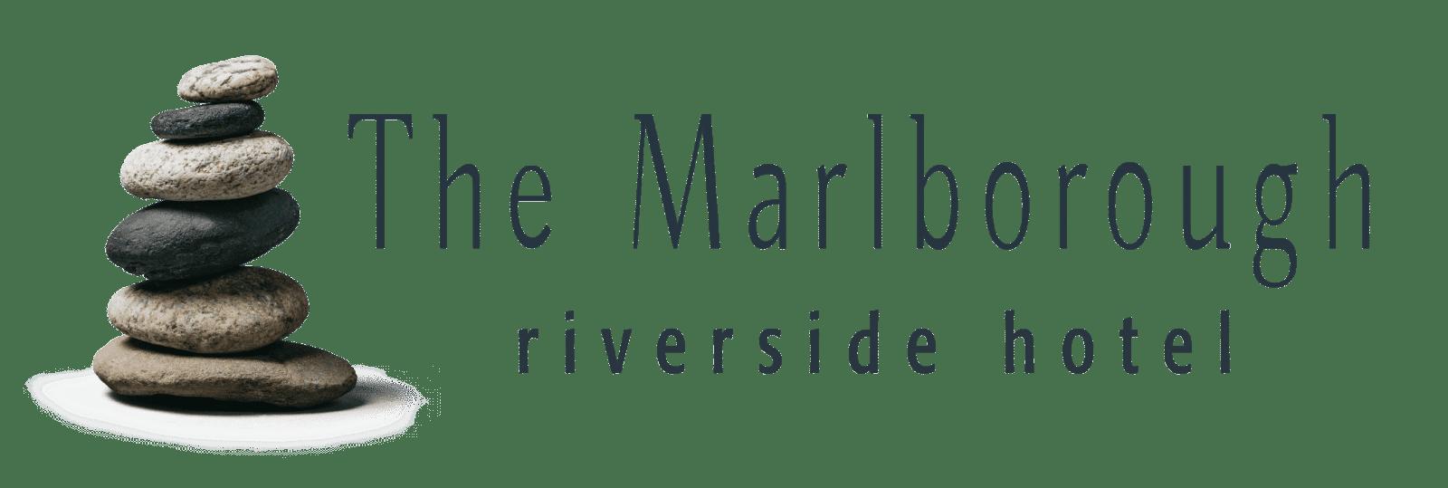 The Marlborough Logo Horizontal (1)