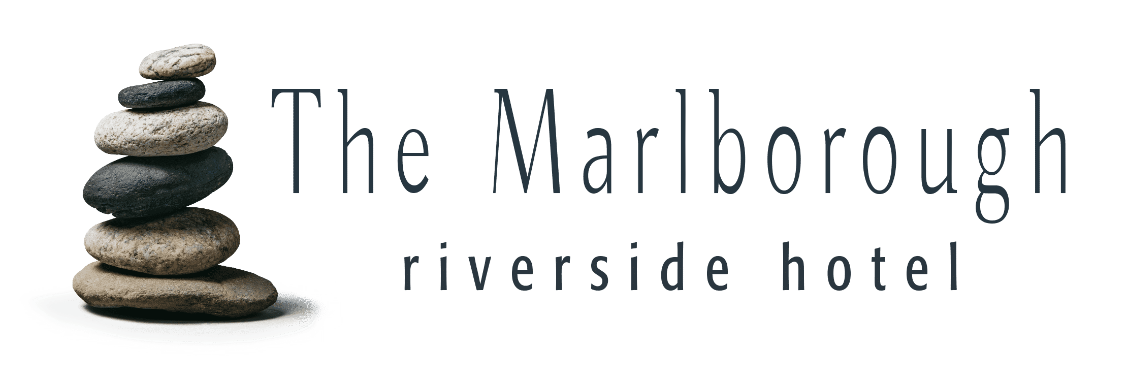 The Marlborough Logo Horizontal (1)