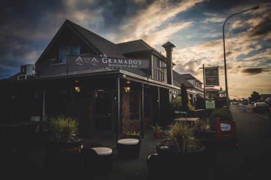 gramado-s-restaurant